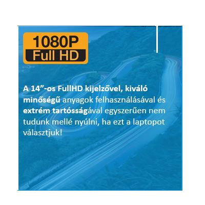 840 G2