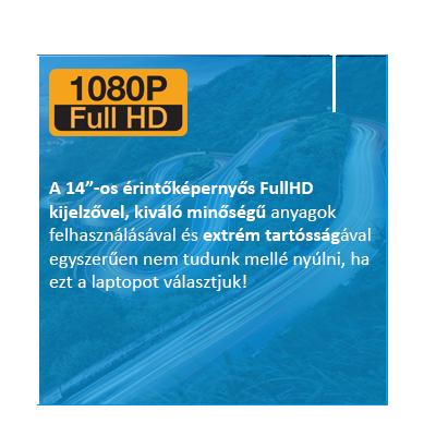 840 G3