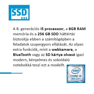 840 G5