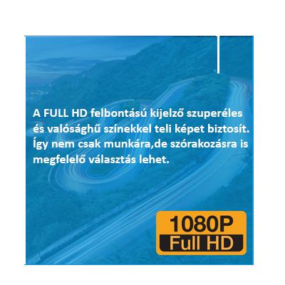 FOLIO 1040 G1